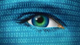 Bilgisayarlarımızdan 100 Milyon Kat Daha Güçlü Kuantum Bilgisayar (2 DK Teknoloji)