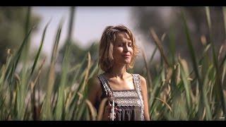Video Jitka Šuranská Trio - Jablůška (official video)