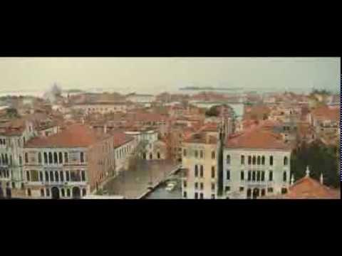 One Chance (UK Trailer)