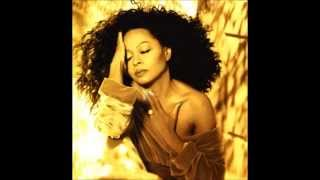 Diana Ross - Got To Be Free