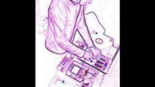 Dj Pajtimi Arash Pure Love Remix