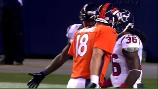 NFL Savage QB Moments
