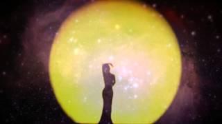 Moonlight - Yang Li Ping 杨丽萍