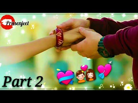 sweet sa pyaar part 2 videos by prasenjeet meshram