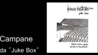 Campane [Juke Box 1978] - Franco Battiato