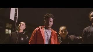 Active - Winning [Music Video] @topboymikes