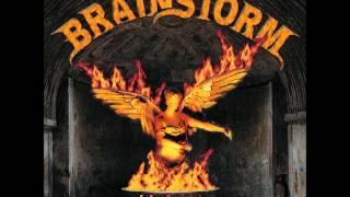Brainstorm - Unholy [FULL ALBUM] (1998)