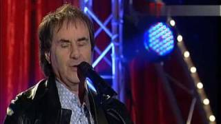 Chris de Burgh - Everywhere I Go 2010