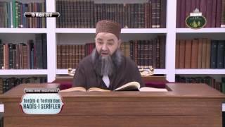 Her Müslüman Erkek ve Kadının Öğrenmesi Farz Olan İlimden Maksat Nedir?