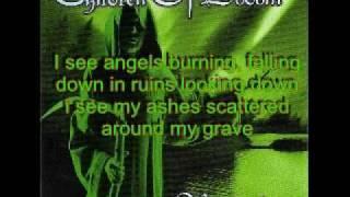 children of bodom downfall lyrics