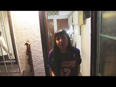 CHARLES ANS + NICO MALEON & DJ SONICKO - AQUI TODO ESTA BIEN (