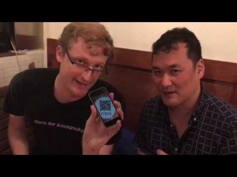 Bitcoin informacija marathi