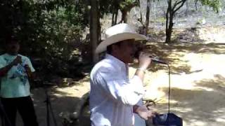 Video En Finca de San Diego Valencia de Jesús Hernández