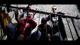 Dva z Davu - Hůř to nejde (Official video)