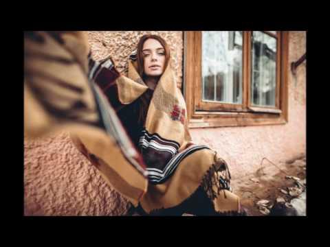 Эльбрус Джанмирзоев - Мелодия дождя. Премьера 2017 █▬█ █ ▀█▀
