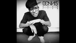 Gone-Donnis (Live)