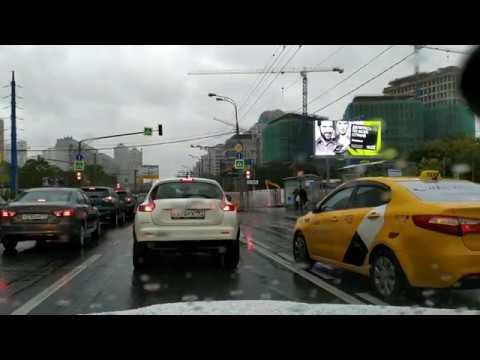 Шкода Октавия А7!!! Работаю в такси! Москва!