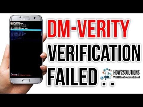 mp4 Successfully Verify For Dmverity Hash Tree, download Successfully Verify For Dmverity Hash Tree video klip Successfully Verify For Dmverity Hash Tree