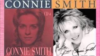 There Goes My Everything by Connie Smith