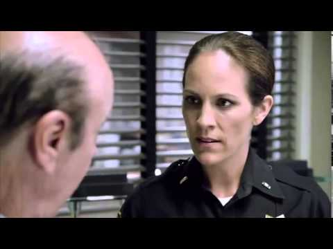 Sons of Anarchy 7.03 (Preview)