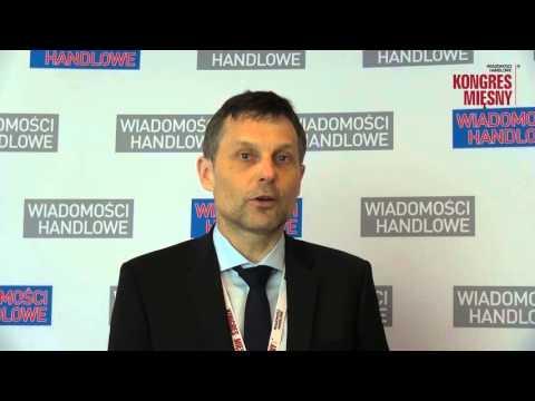 Sieć Spar wprowadzi na polski rynek nową markę własną (video)