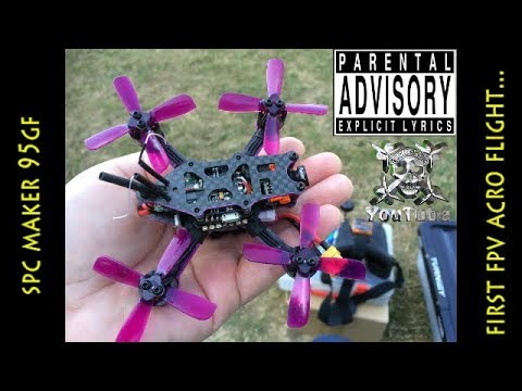 the-spc-maker-95gffpv-acro-flight-3s-micro-brushless-fpv-racer--its--a-little-beast