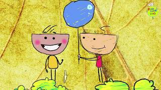 friendship day Special Whatsapp Status Video, Quotes, Wishes, SMS - friendship day Funny Video 2020