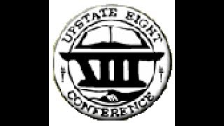 Coach Big Pete Previews the Upstate Eight Conference River & Valley for 2017