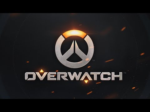 [PPP] Overwatch s diváky!