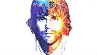 Daniel Bedingfield - Sorry (audio)