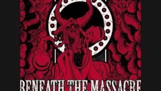 Beneath the Massacre - Damages