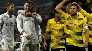 Inilah Jadwal Pertandingan Liga Champions Rabu Dini Hari!