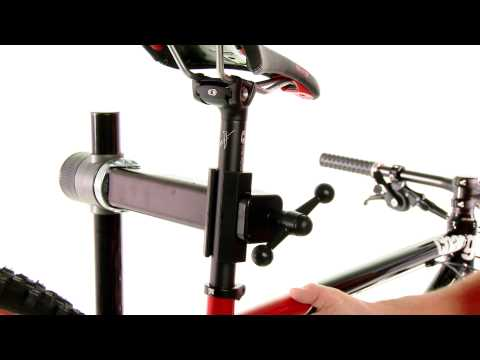 Feedback Sports Recreational Bicycle Work Stand Review