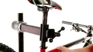 Feedback Sports Recreational Bicycle Work Stand Review - from Performance Bicycle