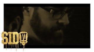 SIDO   Zuhause Ist Die Welt Noch In Ordnung (feat. Adel Tawil)     Prod. By DJ Desue & X Plosive