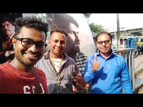 Batti Gul Meter Chalu public review by Wise Men- Hit or Flop?