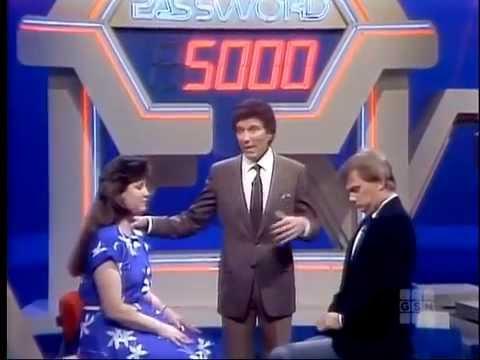 Super Password