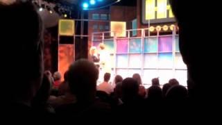 Evan Robison - Let Love Grow