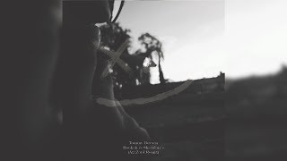 Tommy Boysen - Hookah & Sheridan's Axxzard