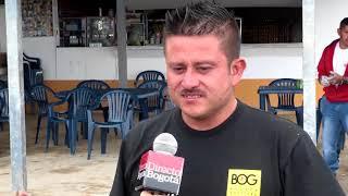 Lo que opinan los excombatientes de los políticos colombianos