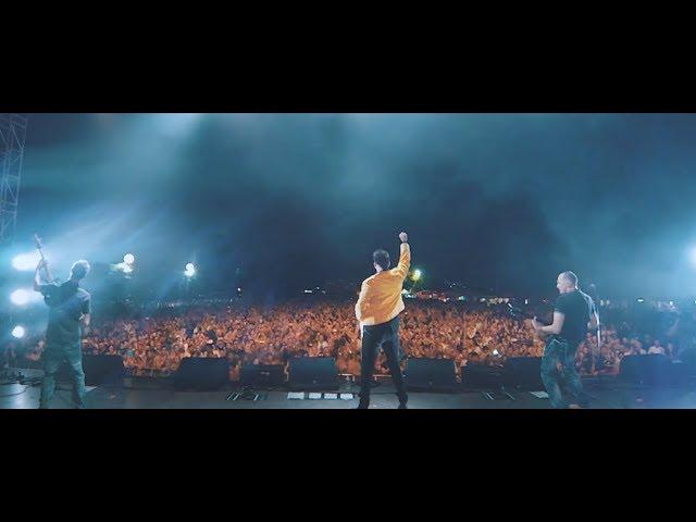 Revivez l'ambiance des concerts de Queen lors du Marché Artisanal de l'Oise 2019