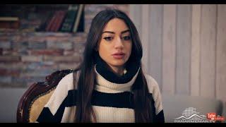 Сирун Сона (Красавица Сона) - Серия 43