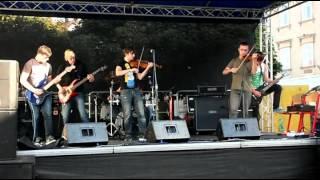 Video 27. 9. 2014 - 60. výročí SPŠ Loket
