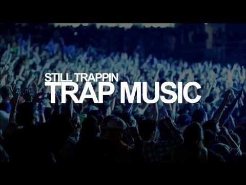 500 miles mp3 download musicpleer