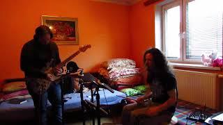 Video Living room jamming