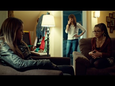 Orphan Black - Insider Featurette [VIDEO]