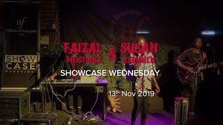 Faizal Mostrixx Ogadayikuwade Feat Susan Kerunen