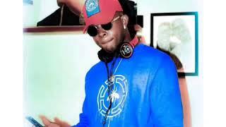 Tenor Feat Nabila Pardon Pars(official Vidéo) Par Lux Dominion