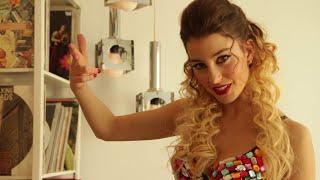 MERCHE | #HeyBoyHeyGirl | @LaJovenCompania