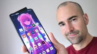 Oppo Reno2 Review - Upstaged by the OnePlus 7T?